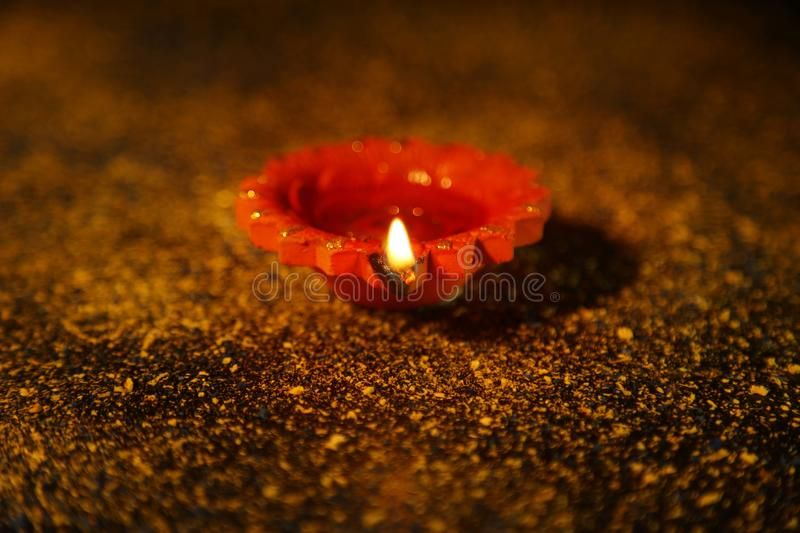 Picture Of Decorative Clay Diya During Diwali Spon Decorative Picture Clay Diwali Diya Ad Tea Light Candle Tea Lights Candlelight