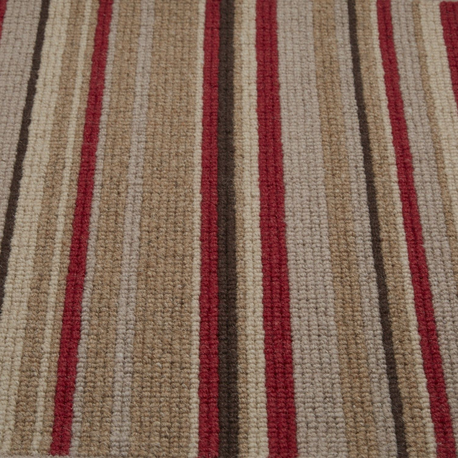 Residence Striped Carpet Carpetright Striped carpets