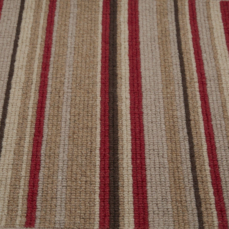 Carpets At Carpetright Floor Matttroy
