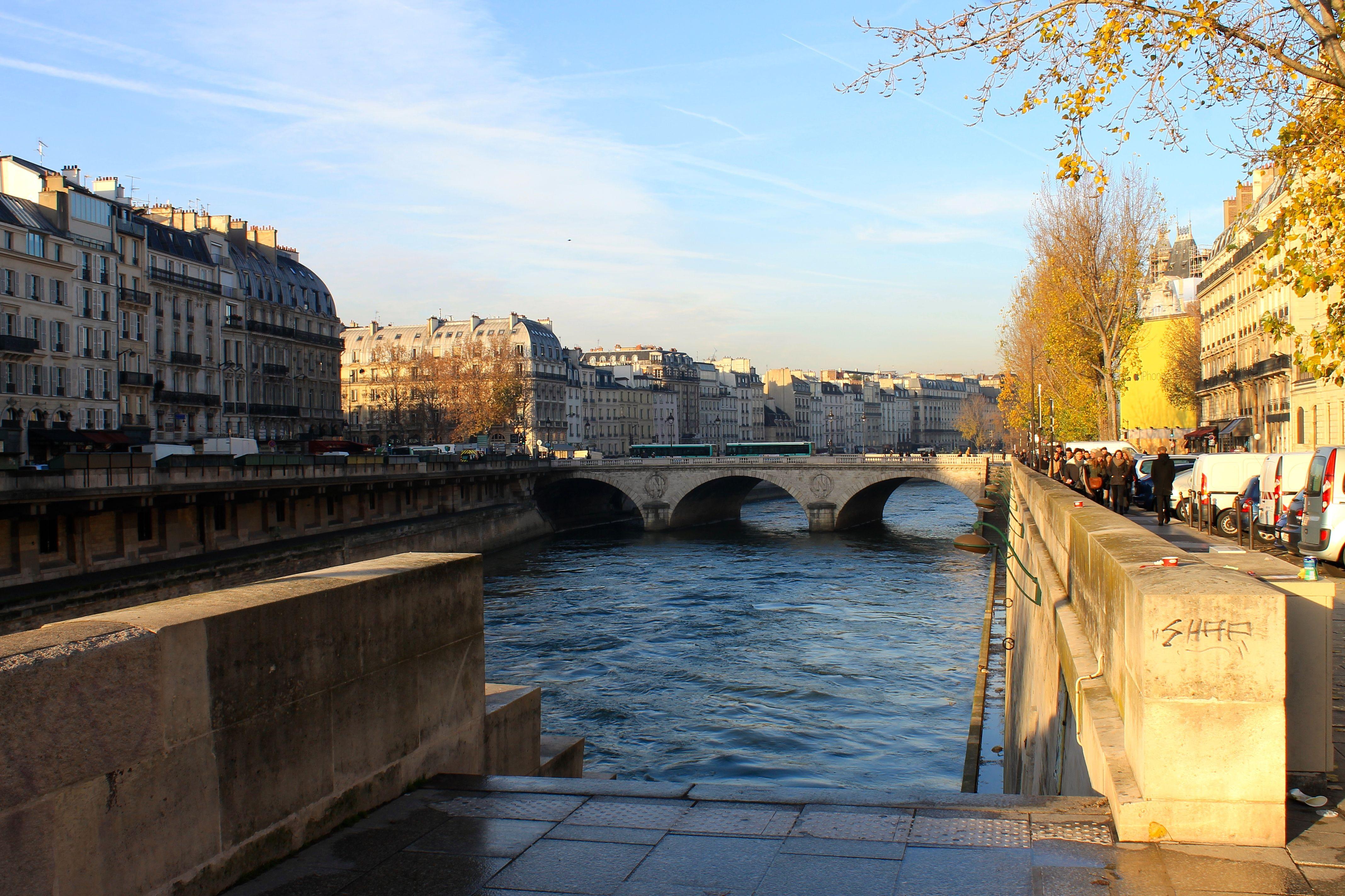 #France #Paris