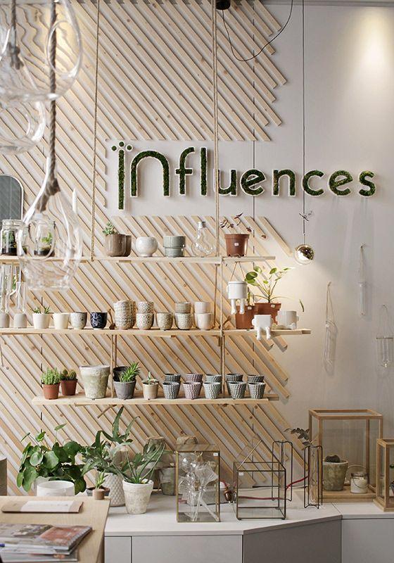 Idee Cadeau Lyon.Ma Boutique Deco A Lyon Marion Lanoe Architecte D
