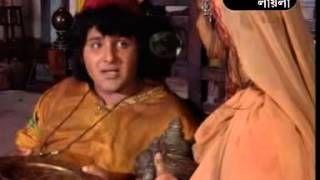 alif laila aladin bangla - YouTube | jahangir | Alif laila