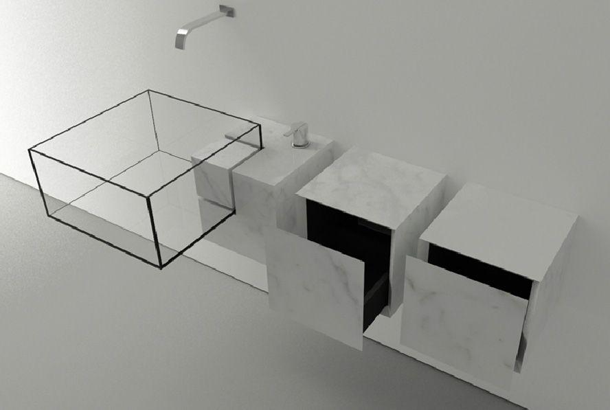 kub basin