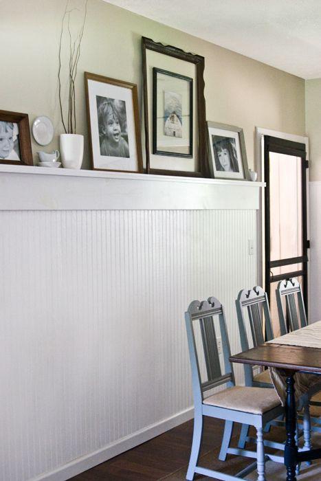 Holly Mathis Interiors Home Design Life Home Home Decor Dining Room Decor