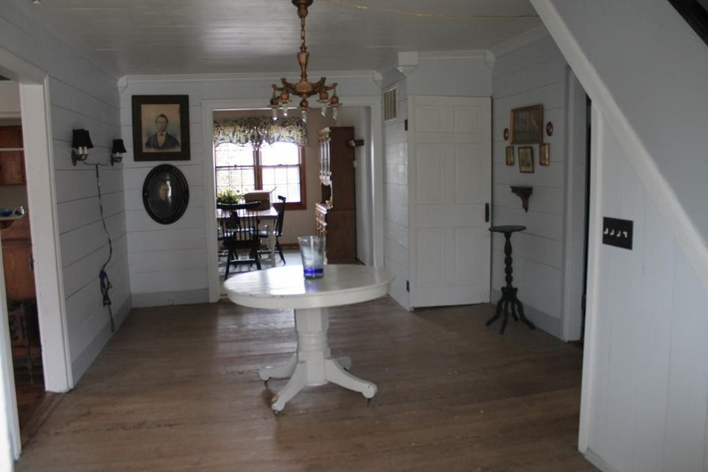 325 George Oakley Rd Slaughters Ky 42456 Renting A House Design Property Records