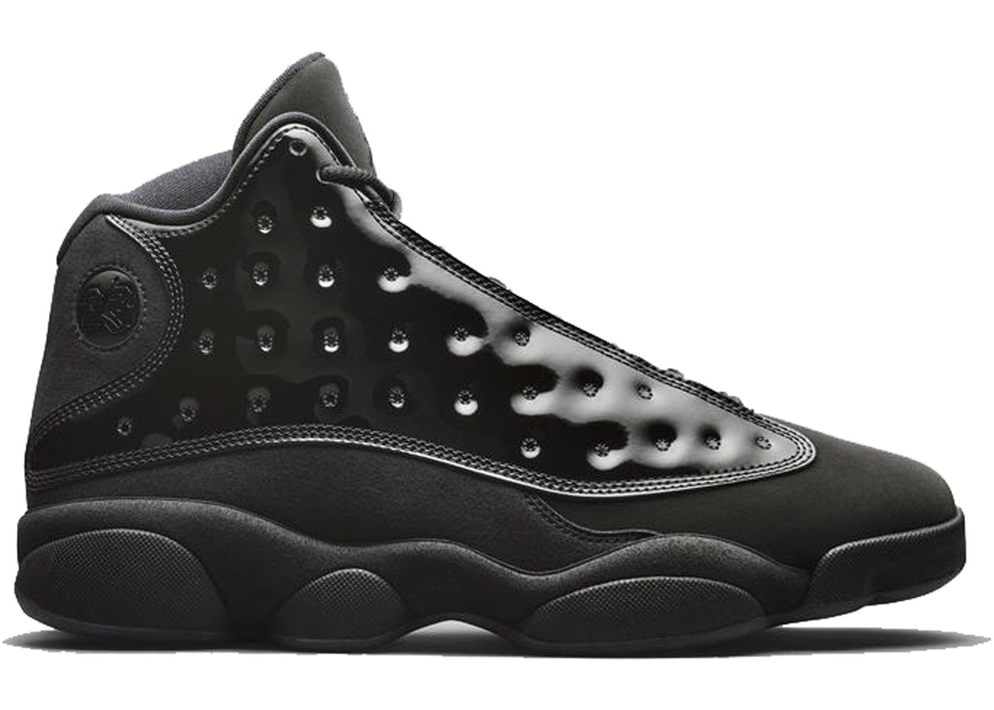 premium selection 97bc8 f9002 Air Jordan 13 Retro
