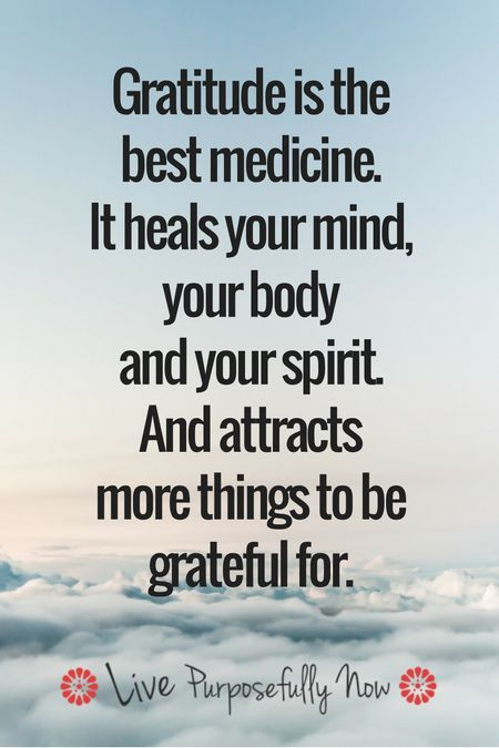 Gratitude The Mega Strategy for Happiness and Wellbeing