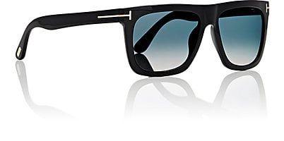 48ca2019860 Tom Ford Morgan Sunglasses - Sunglasses - 505125609