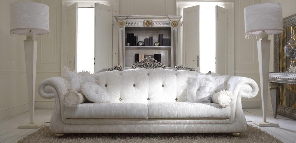 G I O R G I O N E Luxury Sofa Collection Luxury Italian Furniture Furniture Italian Furniture