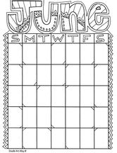 June Coloring Page Kids Classroom Pinterest Coloring Pages