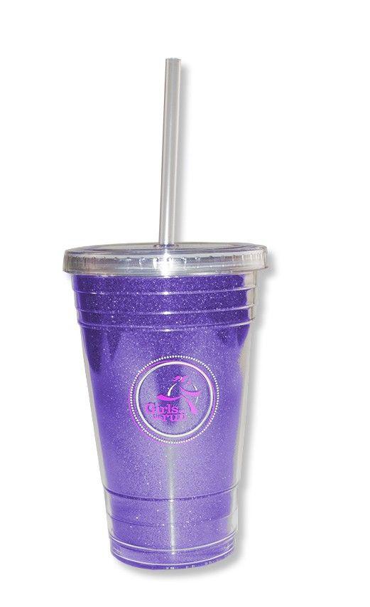 GOTR Glitter Cup