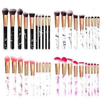Brushes Set Foundation Soft Powder Eyeshadow Eyeliner Lip Brush ToolYou can find Best makeup brush and moreMakeup Brushes Set Foundation Soft Powder Eyeshadow Eyeliner Li...