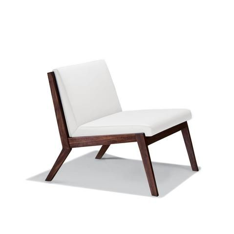 EDGE Lounge Chair by BERNHARDT DESIGN. Available at KE-ZU. | Lounge ...