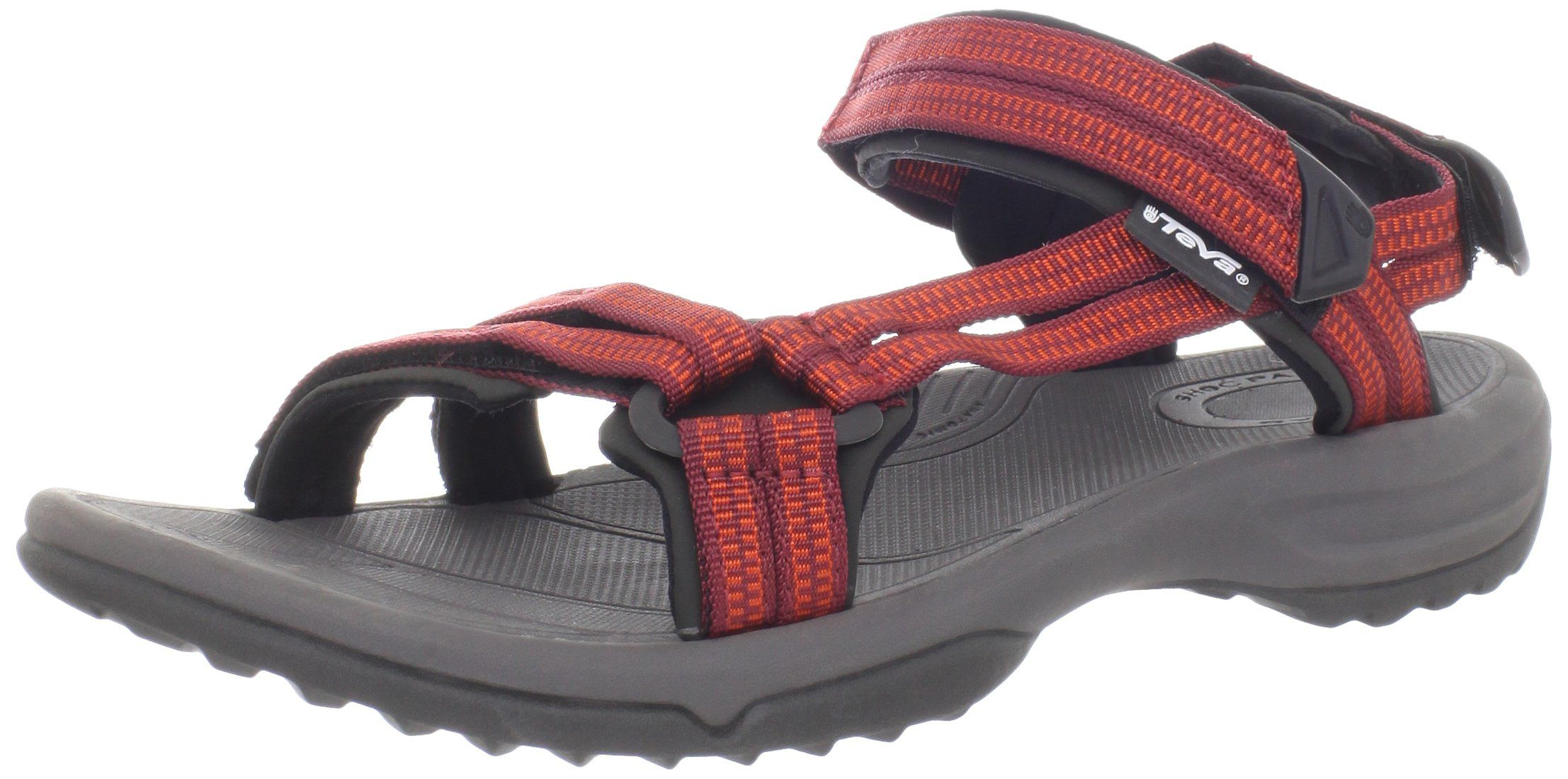 Teva | Buy Teva Shoes & Sandals Online | Frames Footwear