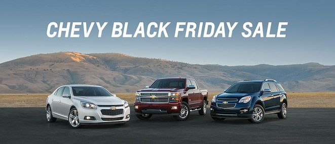 Www Jackmaxton Com Products I Love Chevy Chevrolet Used Cars