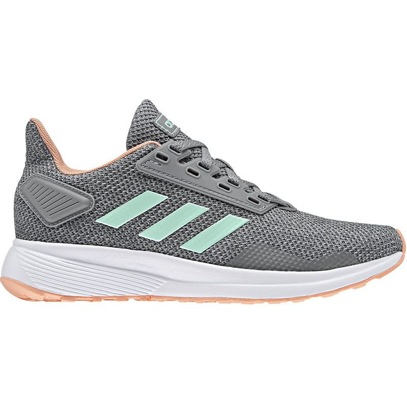 6fc142b8f07 1-Adidas-Duramo-9-K-BB7063 | ΥΠΟΔΗΜΑΤΑ ΠΑΙΔΙΚΑ Running - Τρέξιμο ...
