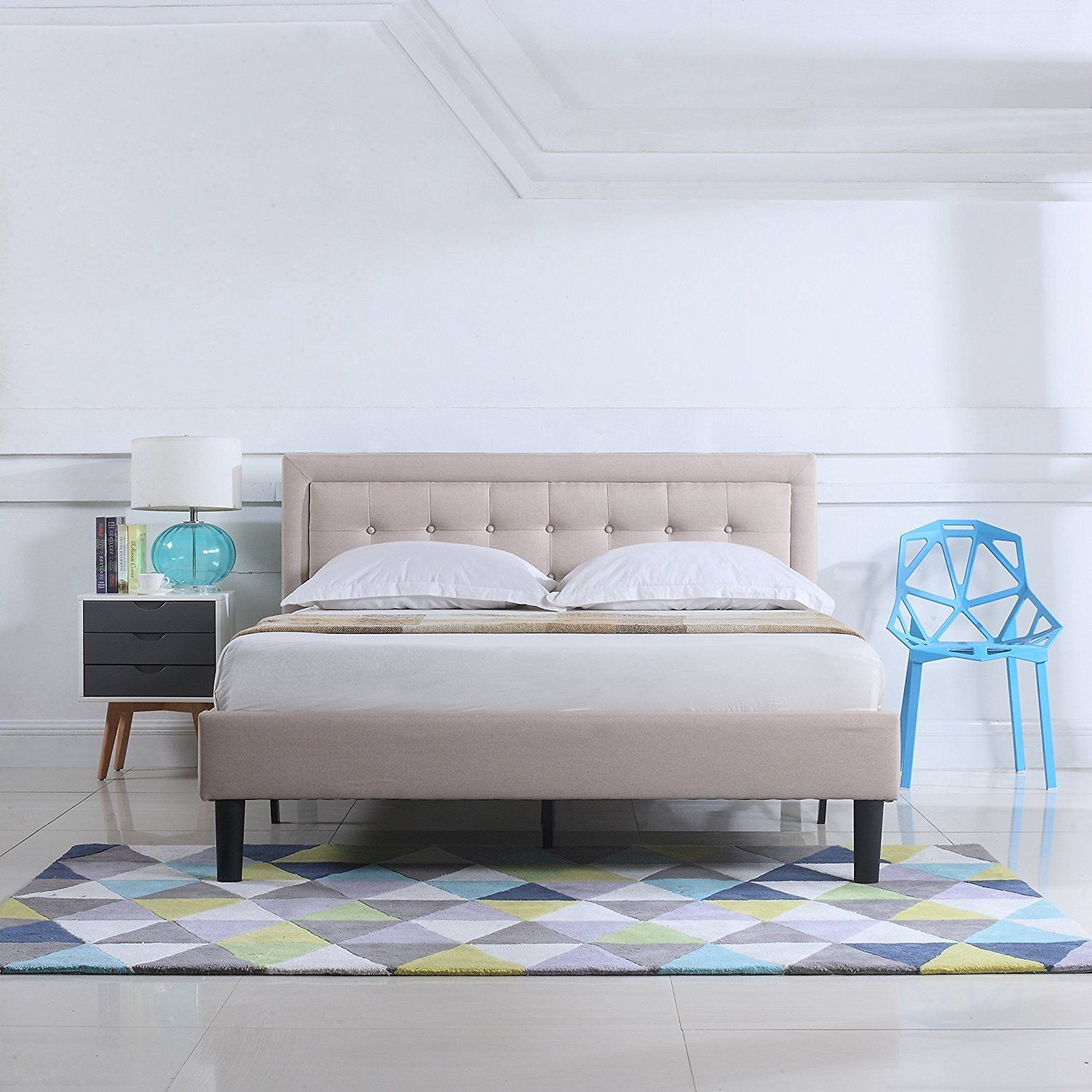 185 reference of cal king murphy bed frame in 2020