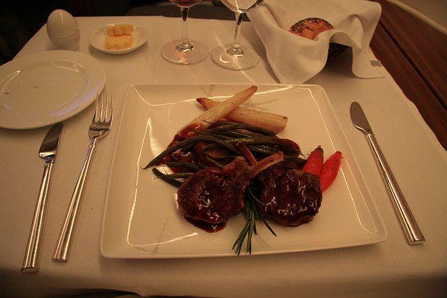 Singapore #cutlery