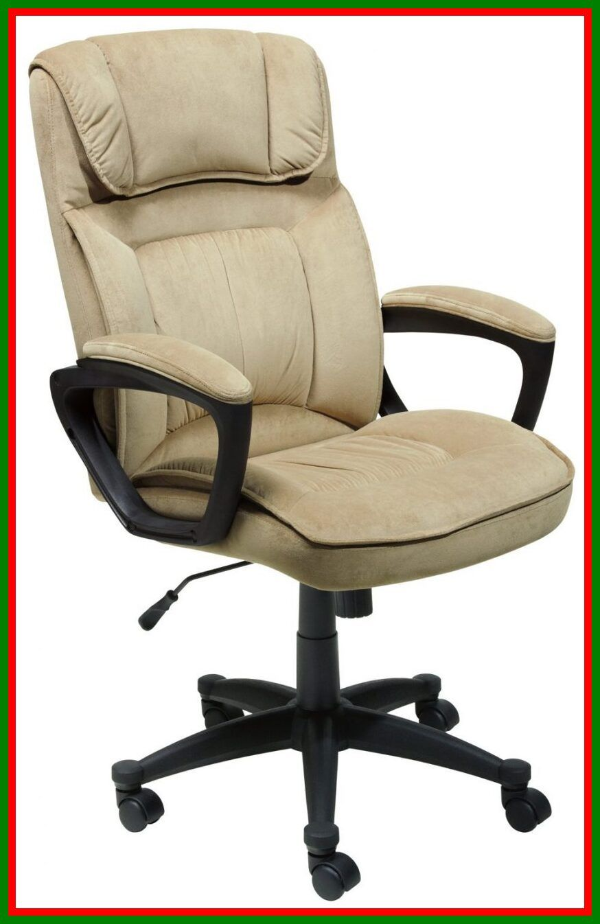 84 Reference Of Comfy Desk Chair With Wheels In 2020 Desk Chair Comfy Best Office Chair Best Chair For Posture