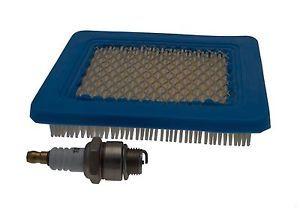 filtro de aire bujia para briggs stratton quantum motor - Categoria: Avisos Clasificados Gratis  Estado del Producto: Nuevo Filtro De Aire BujAa Para BRIGGS & STRATTON QUANTUM MotorValor: 20,93 EURVer Producto