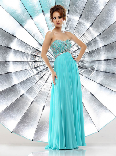 Amazing Da Vinci Prom Dresses Vignette - Wedding Dresses and Gowns ...