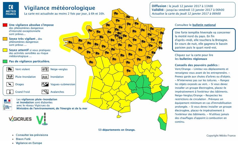 Image Du Tableau Informations Diverses De Mairie Les Rousses