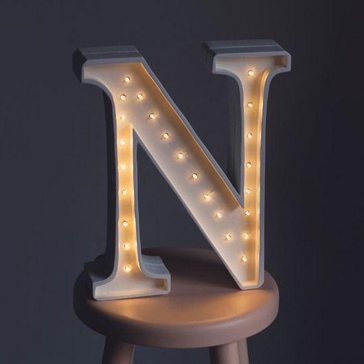Lampa Podlogowa Berlin Czarna E27 Oriva Ab Lampy Podlogowe Dekoracyjne W Atrakcyjnej Cenie W Sklepach Leroy Merlin