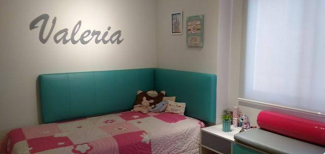dormitorios decorar dormitorios fotos de recmaras diseo y decoracin