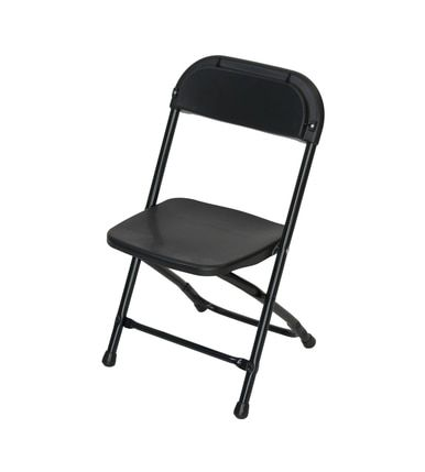 Classic Series Children S Plastic Folding Chair Folding Chair