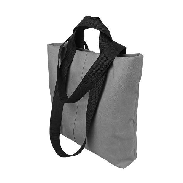 53cd0aa50d83f Designerska torba na ramię typu shopper bag. Bardzo pojemna i wygodna.  Wymiary  42