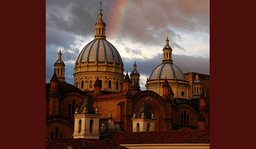 ecuador turismo EN CUENCA - Buscar con Google