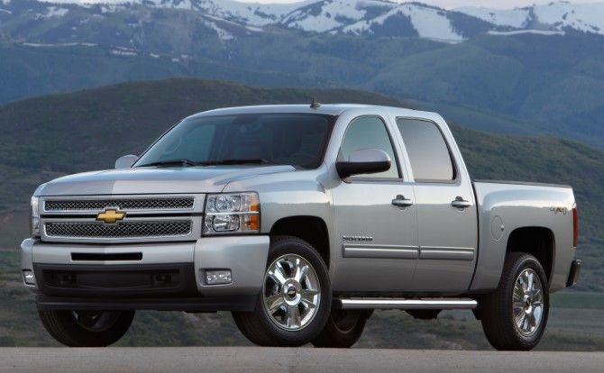 2012 chevrolet silverado owners manual car pinterest chevrolet rh pinterest co uk 2013 chevy silverado 2500hd diesel owners manual Chevrolet Captiva Interior 2013