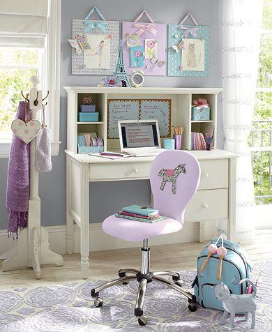Desk Pb Small Bedroom Desk White Study Desk Small Room Design