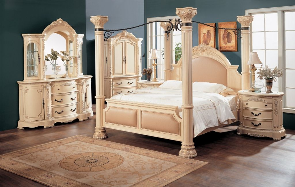 cheap furniture sets bedroom - interior bedroom paint ideas Check
