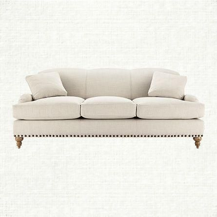 The Outerbanks Sofa Arhaus With