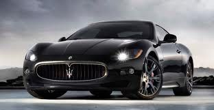 maserati - Google Search....if only...sigh