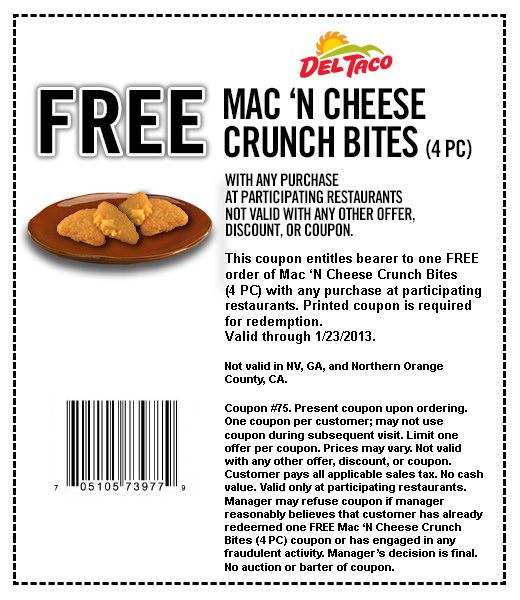 mac coupons printable