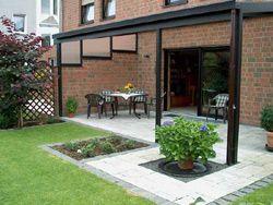 Terrassengestaltung terrassenplanung k ln d sseldorf for Terrassenplanung ideen
