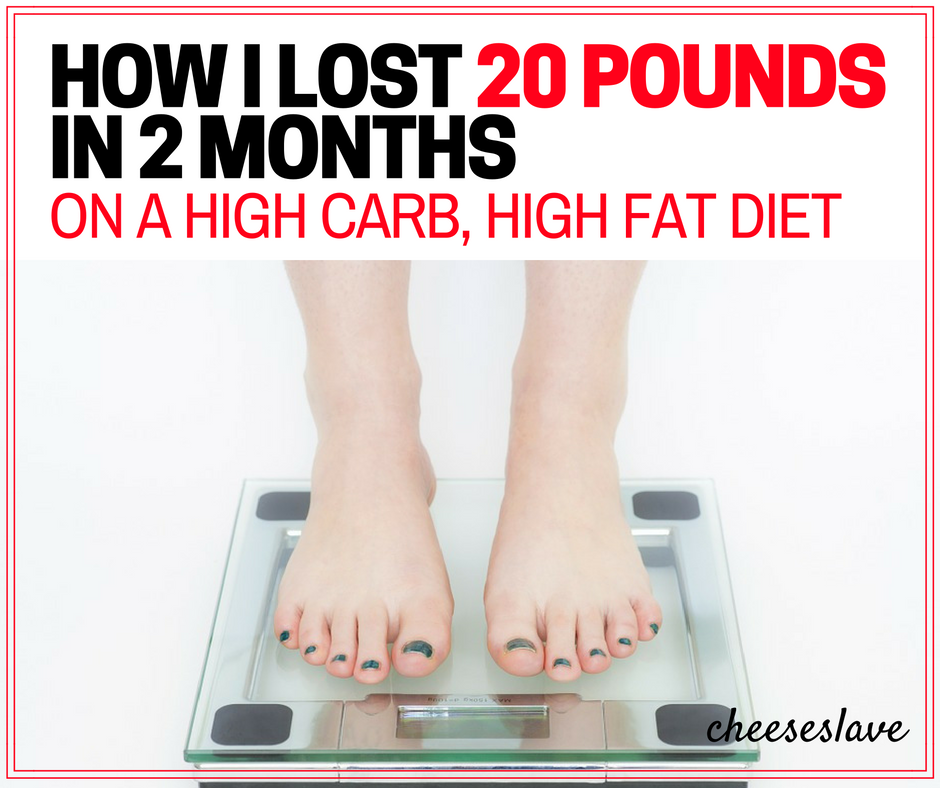 How to lose weight in 2 days yahoo image 10
