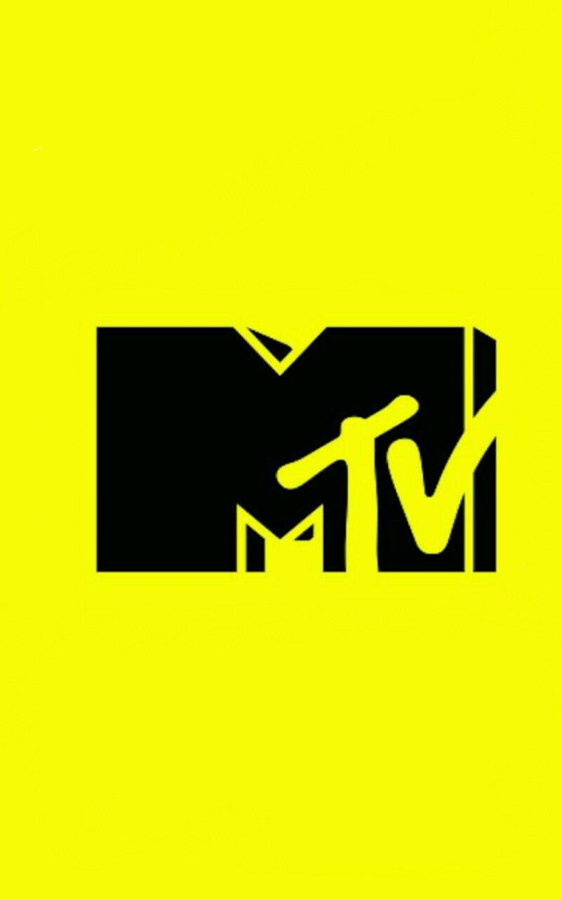 Wallpaper Mtv Music Television Mtv Music Television Wallpaper