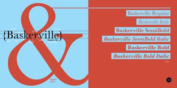 Pin by Elisha Dorsey on Type Specimens   Books, Typographic