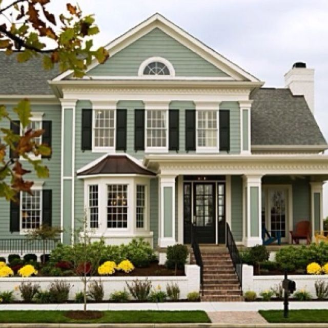 Pin by Lee Marie Baxley on Dream Home in 2018 Pinterest Home