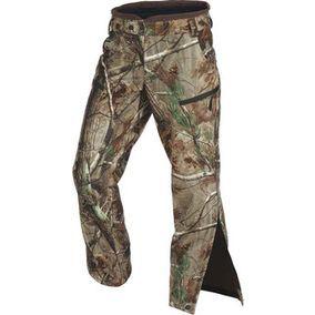 Women's ArcticShield Lightweight Hunting Pants | Womens