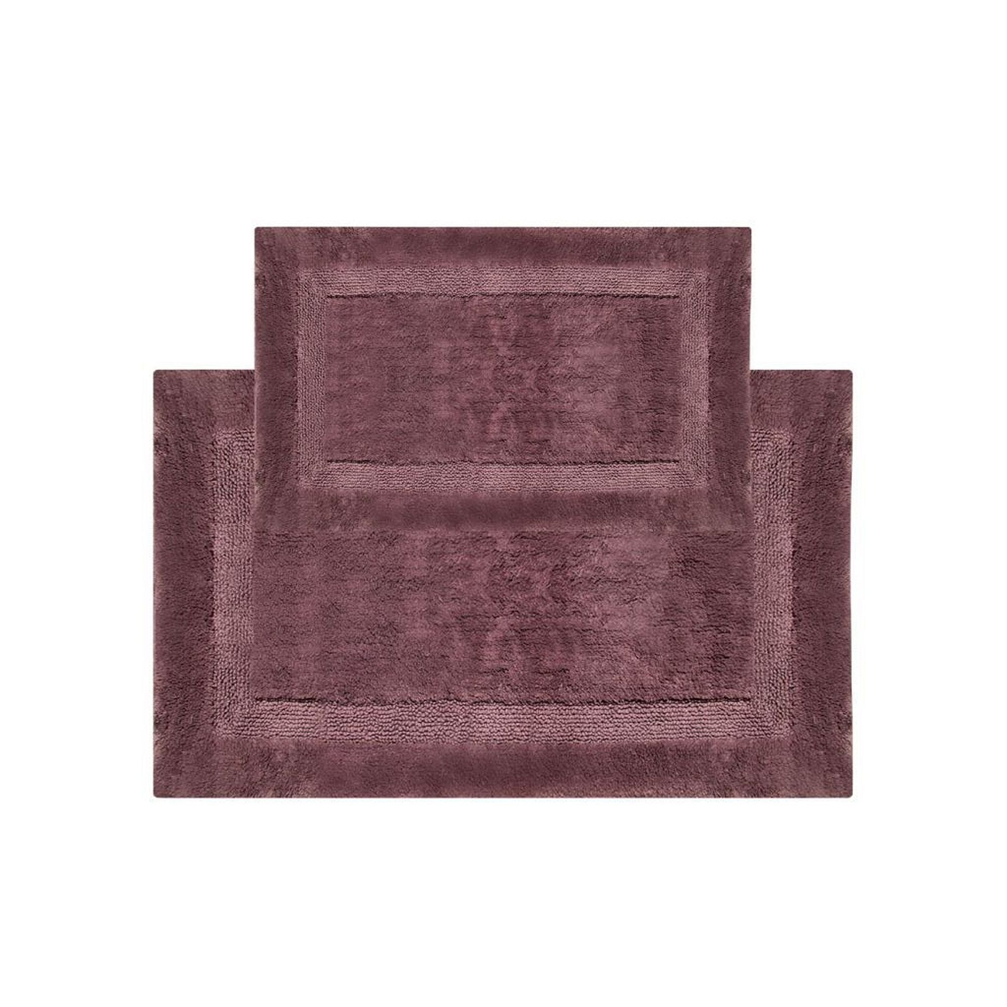 chandra pad x rug mat plush in cream braided shag mats gray clearance custom purple dalyn area bathroom washable white bath rugs blue ribbon ikea most chenille cheap