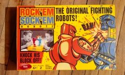 10 Groovy Toys From the '70s | HowStuffWorks