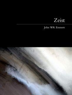 Zeist: Abstract Art eBook, John WR Emmett