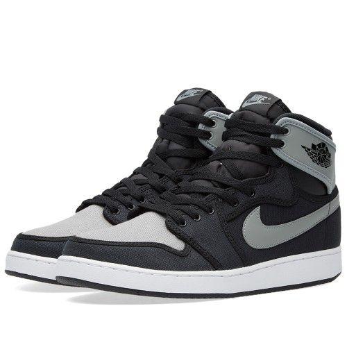Nike Air Jordan KO High OG | Sneakers