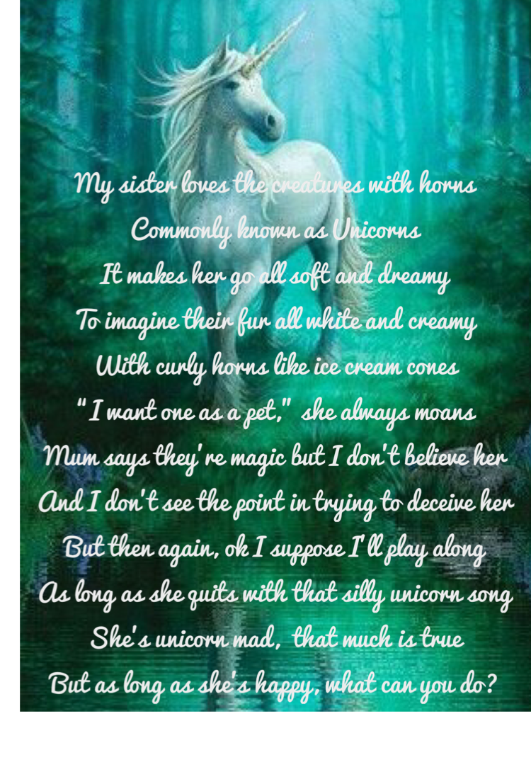 Sea of love song lyrics