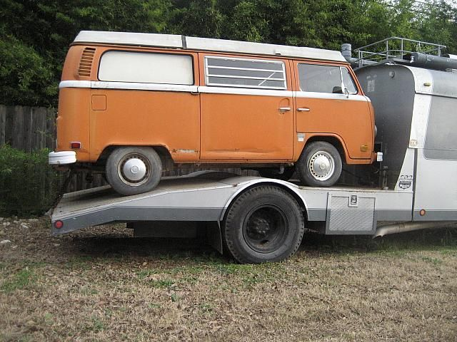 Flat bed skoolie gallery and blog | Awesome ideas | Truck camping