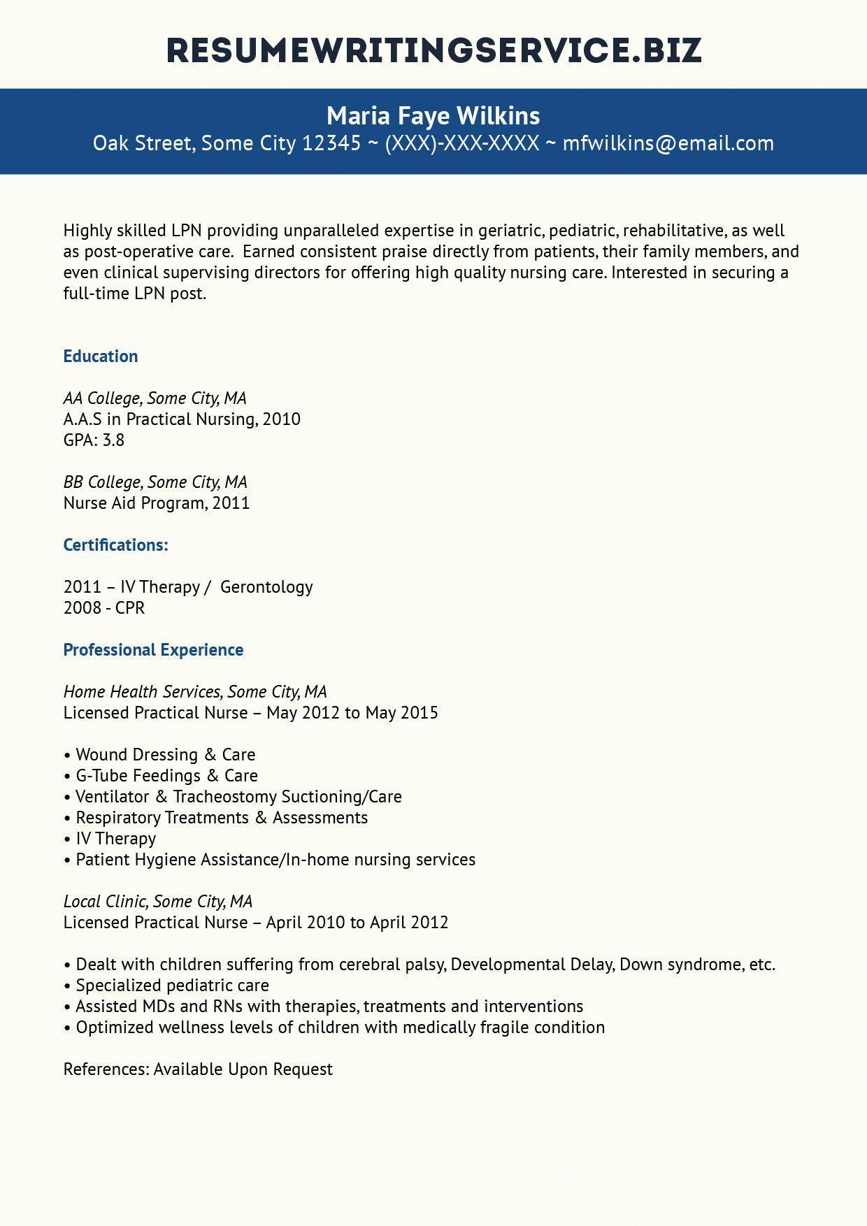 lpn job description whatisalpn Difference Between an RN